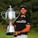 Jason Day PGA Champ