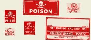 Poison (2)