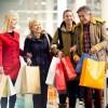 Retail is dead?