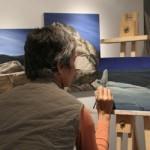 artist at work (2)