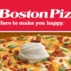 Boston Pizza demonstrates Enlightened Entrepreneurship